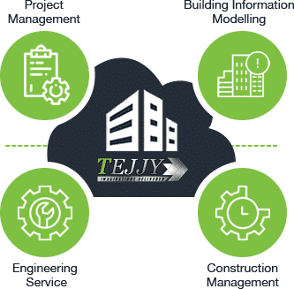 Best Construction Management Company in DC