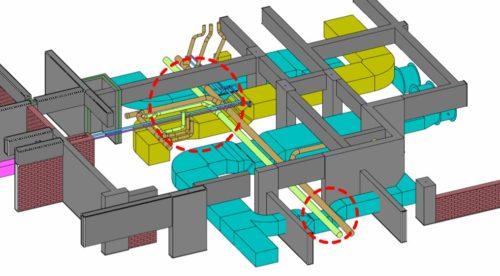Construction Simulation USA