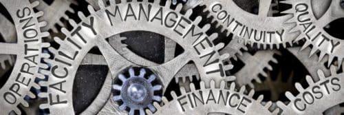 BIM Facility Management USA