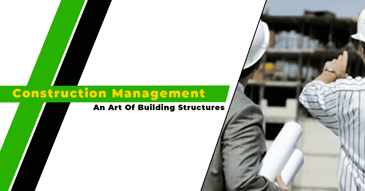 Construction Management in Washington DC, Baltimore, MD and Virginia