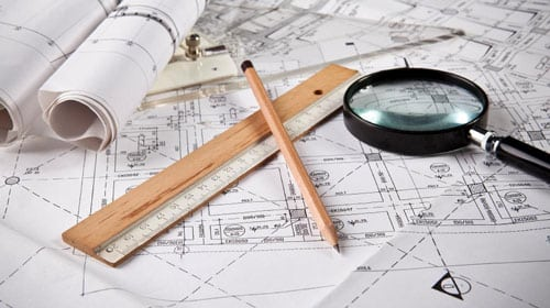 Constructability Review Consultant Services in Baltimore