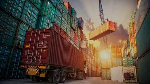 Outsource BIM Logistics Planning in Washington DC, Baltimore, MD and VA