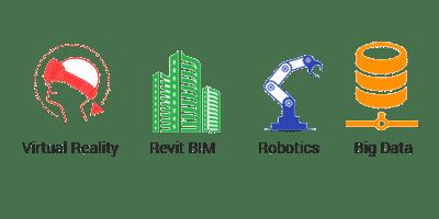 Technologies of Tejjy Inc