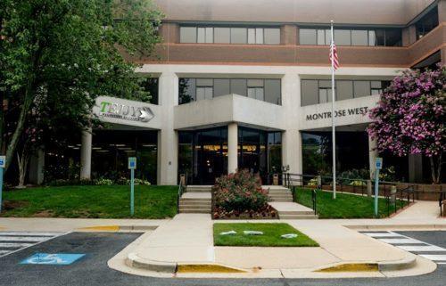 Corporate Office of Tejjy Inc.