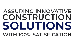 Innovative Construction Solutions