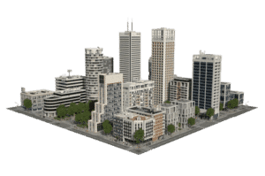 Government Facilities for Architecture Building Design in Washington DC, Baltimore, MD and Virginia