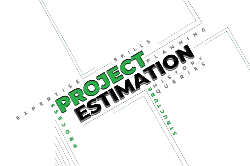 Project Estimation in Washington DC, Baltimore, MD and Virginia