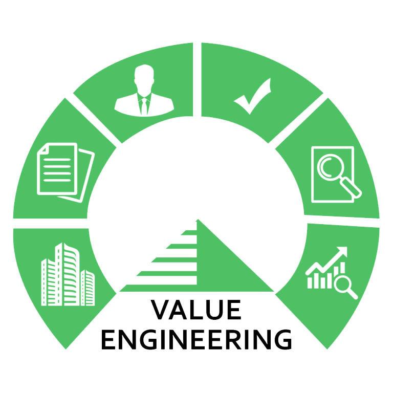 BIM Value Engineering in Washington DC
