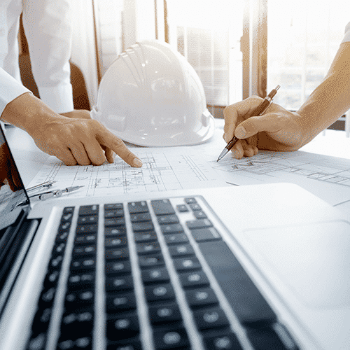 BIM Staffing and training services