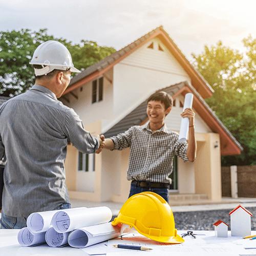 Construction-Document-Management