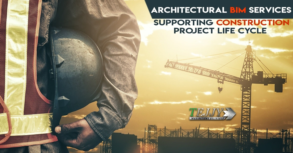 Architectural-BIM-Services-Supporting-Construction-Project-Life-cycle