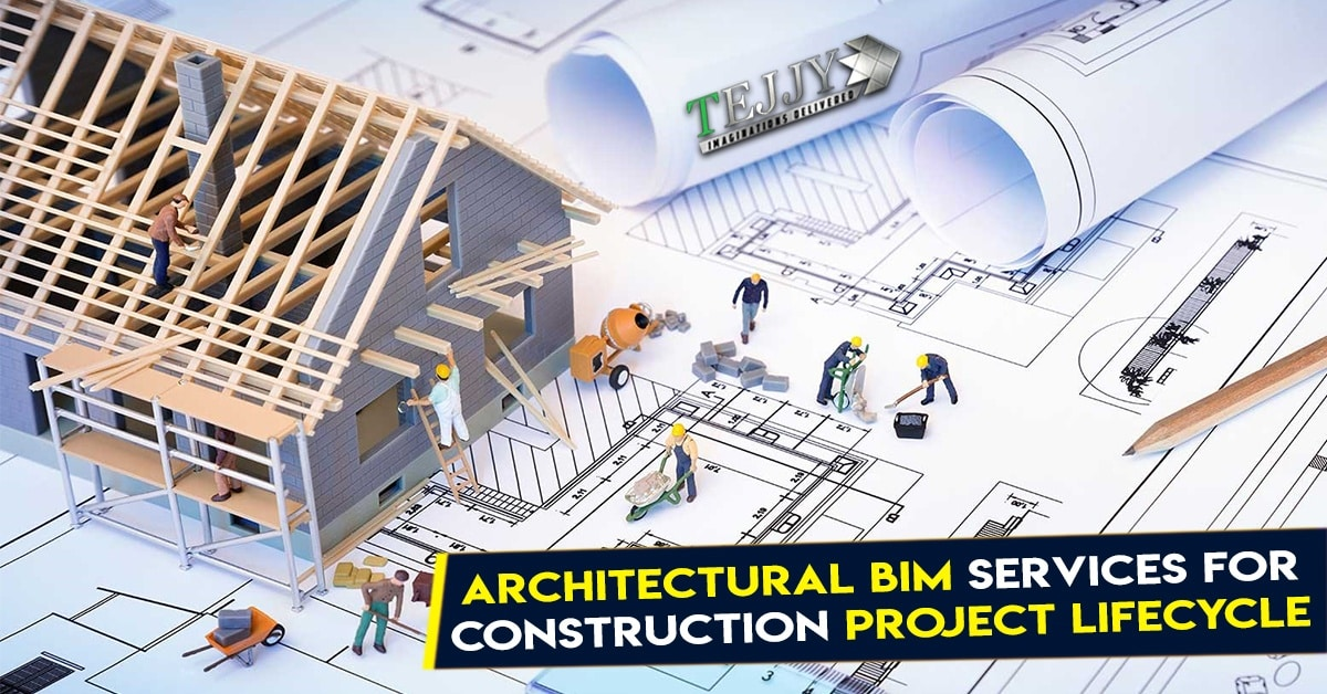 Architectural-BIM-Services-for-Construction-Project-Lifecycle