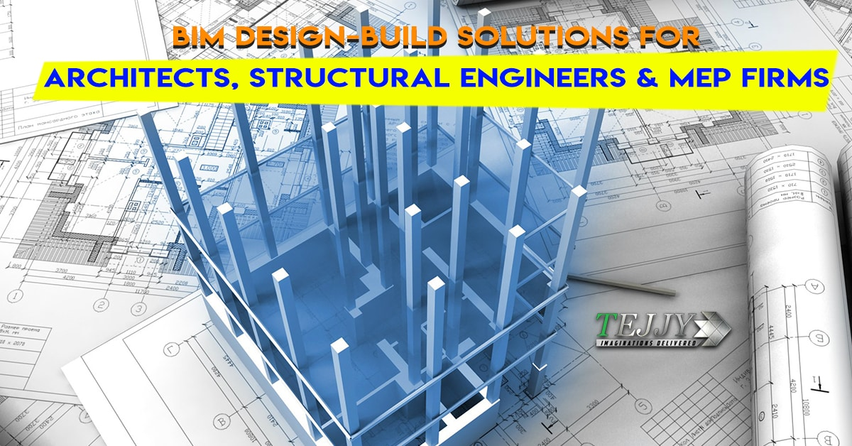 BIM-Design-Build-Solutions-for-Architects-Structural-Engineers-MEP-Firms