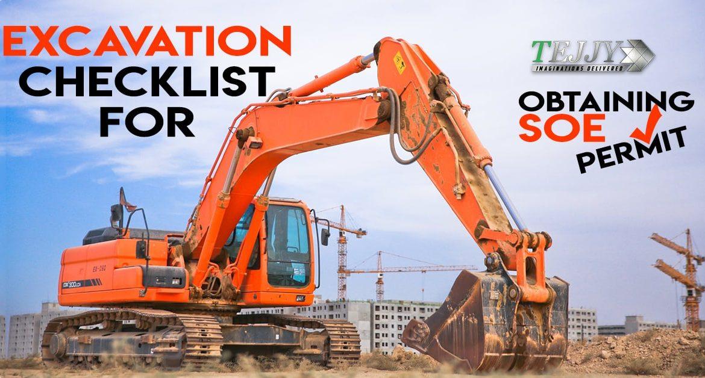 Excavation-Checklist-for-Obtaining-SOE-Permit