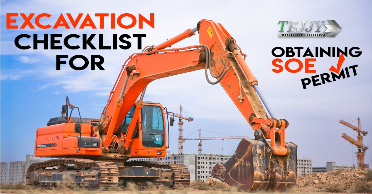 Excavation-Checklist-for-Obtaining-SOE-Permit