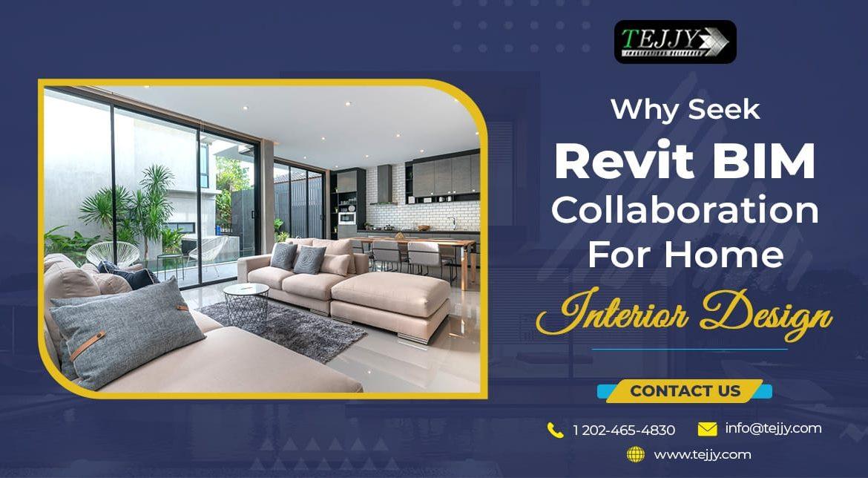 DC interior designer  licensed dc architects