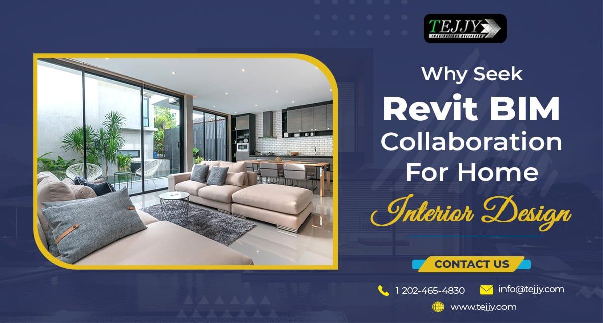 DC interior designer| licensed dc architects