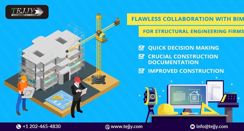 Structural BIM Engineers in US | BIM engineers