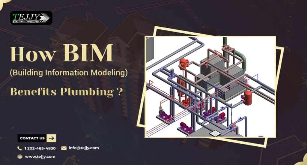 BIM Plumbing Tejjy inc
