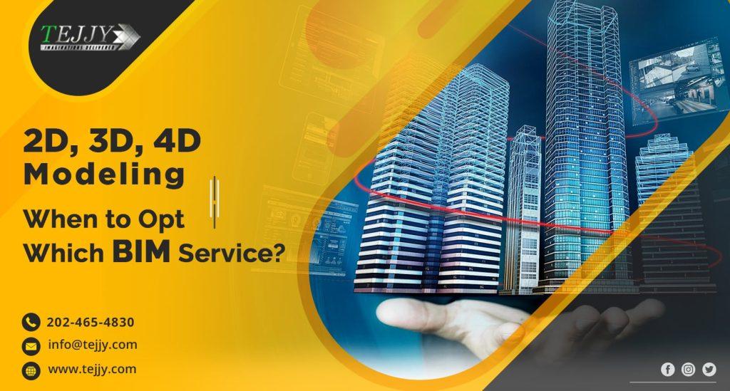 Best BIM Modeling Companies in usa -3D BIM | 4D Scheduling |Quantity Takeoff