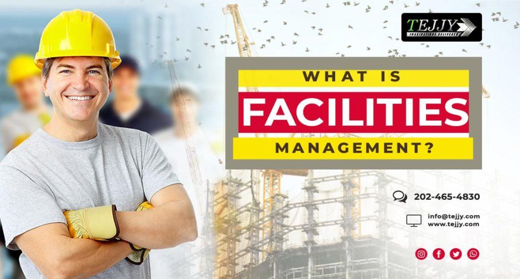 BIM Facility management | 7d bim in usa