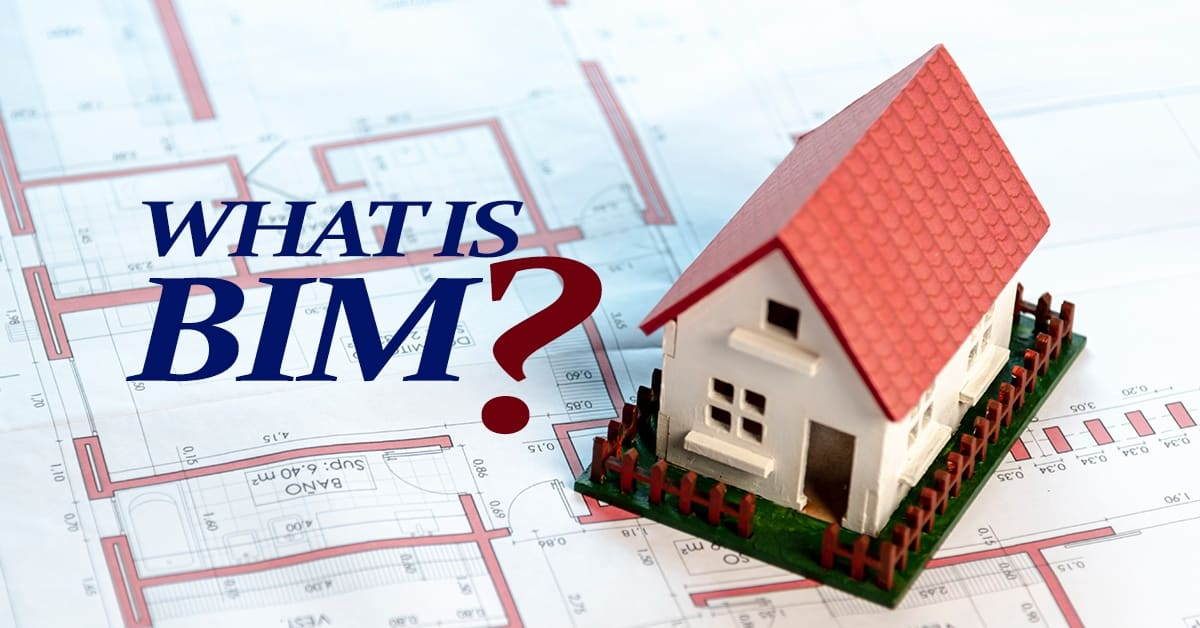 BIM Building Information Service Providers near me