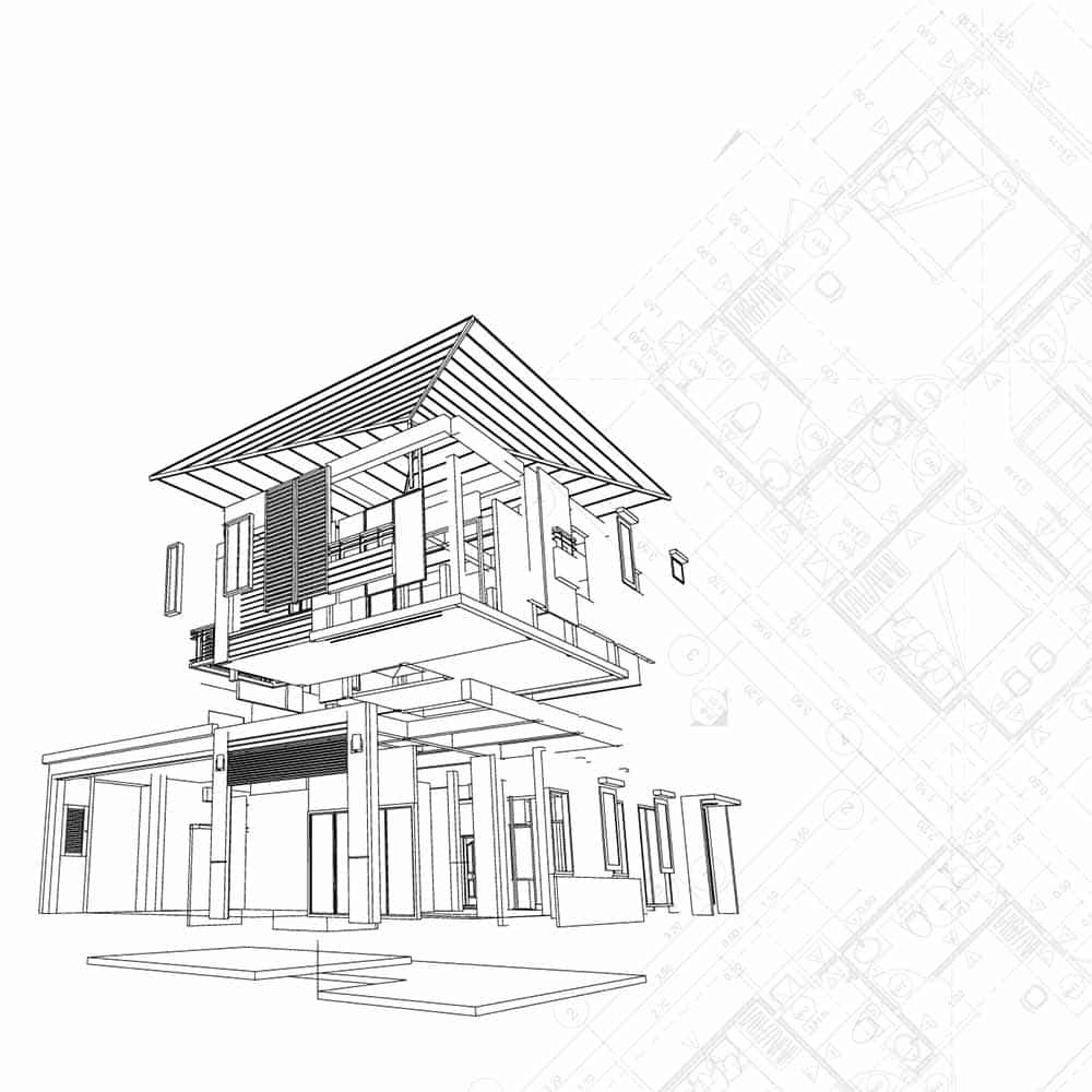 mechanical drawings | construction drawings | mep bim