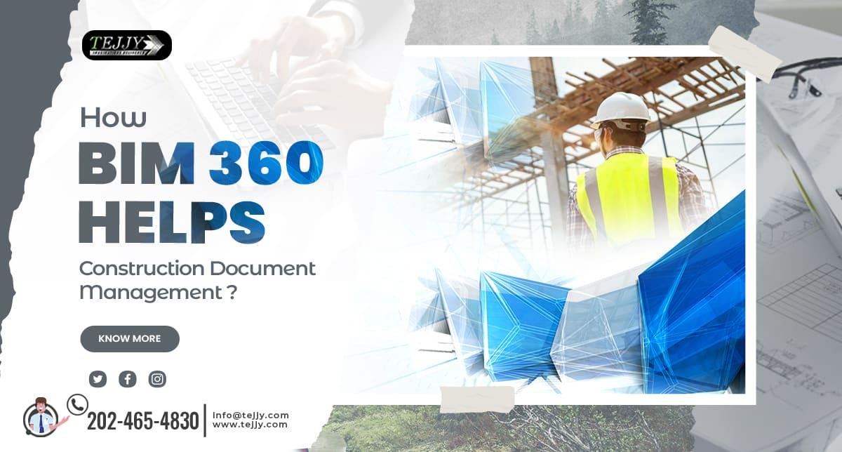 bim 360 design collaboration
