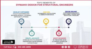 benefits of structural engineering services