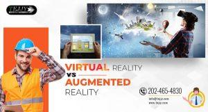 BIM 360 Virtual Reality