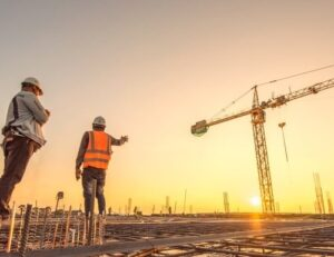 construction companies in maryland usa