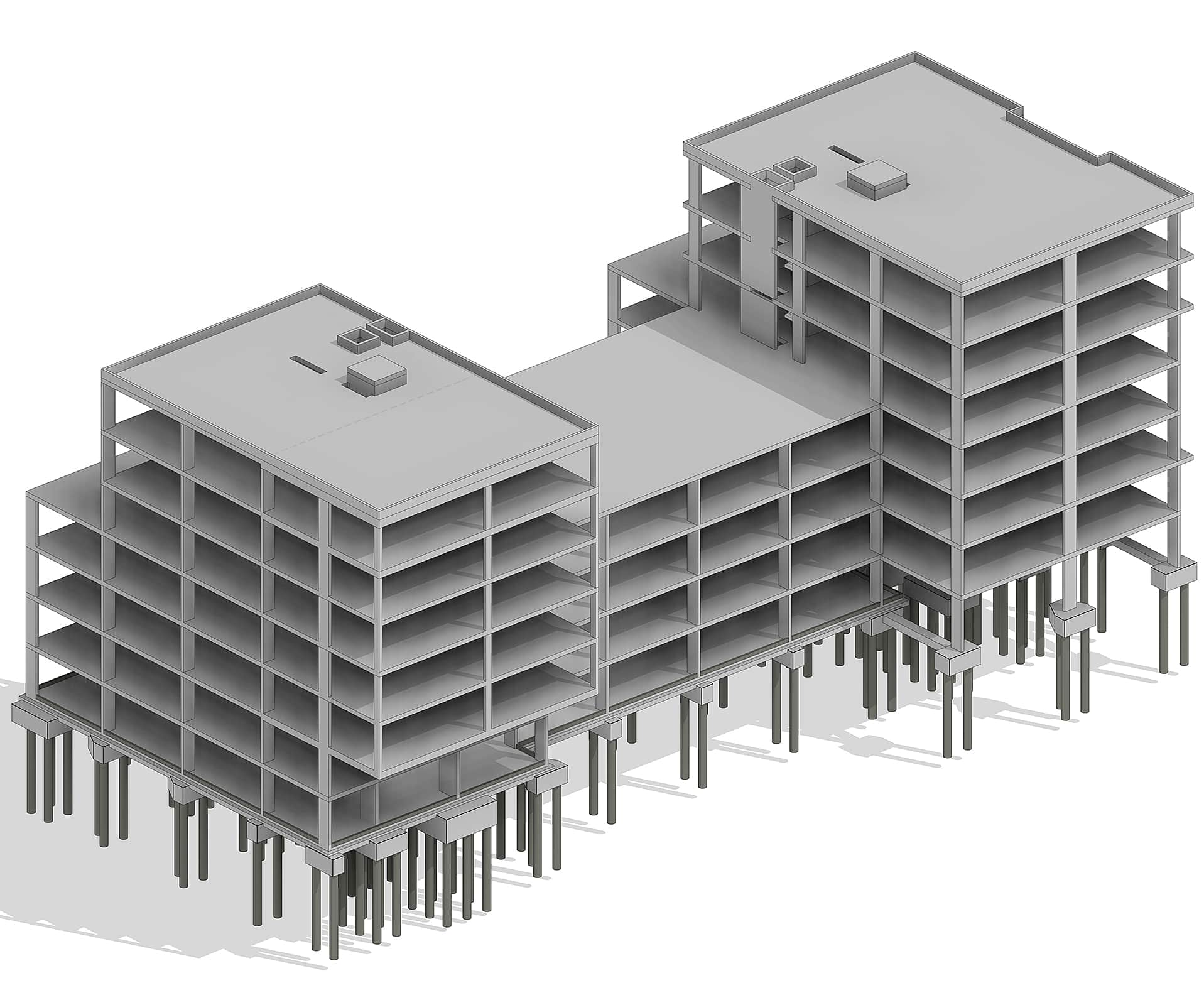 Tejjy   Structural Modeling Companies