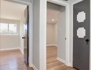design a floor
