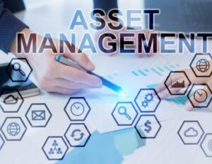 Asset Management Firms | BIM Facility Management