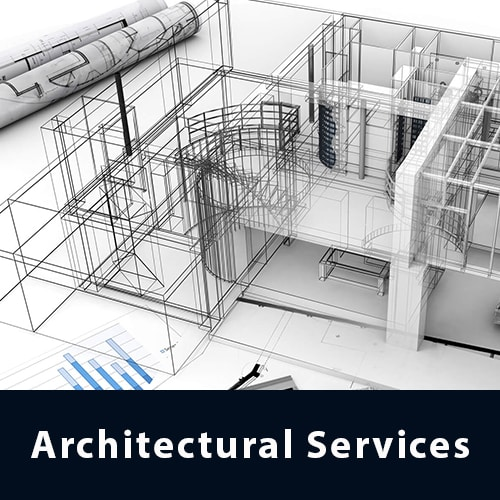 Architectural & engineering firms in DC