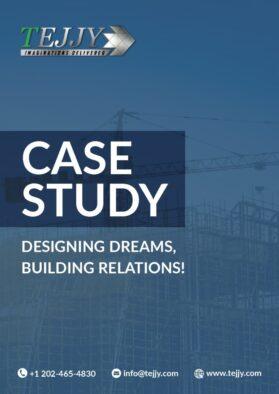 Case-study-1-pdf-724x1024
