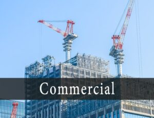 Commercial Architecture Service in Washington DC, Maryland, Virginia , Baltimore
