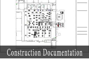 Tejjy Construction Documents   Autodesk
