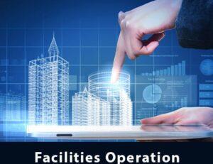 Facilities Operation Management