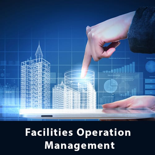 Property | Facility Condition Assessment