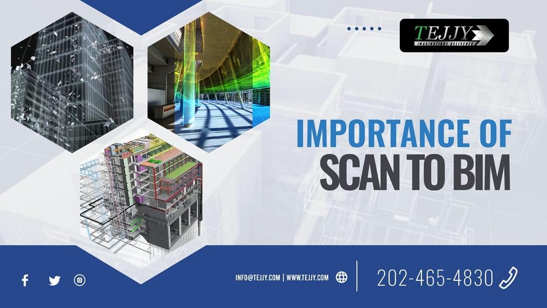 Tejjy| 3D Laser scanning services near me
