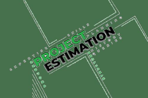 Project Estimation Services | commercial estimating services | cost estimation company in USA
