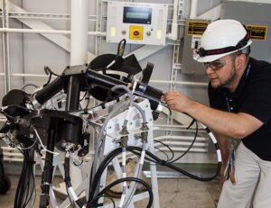 Mechanical | Electrical |Engineering diagnostics
