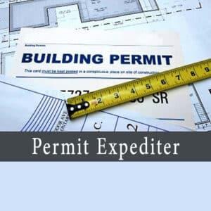 permit expediter