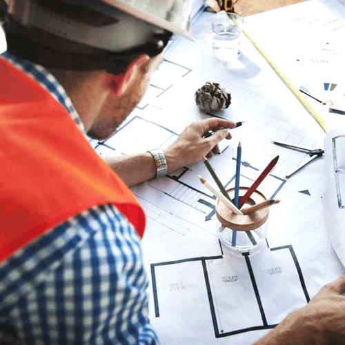 pre-construction-planning