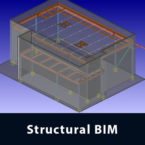Structural engineer in Maryland