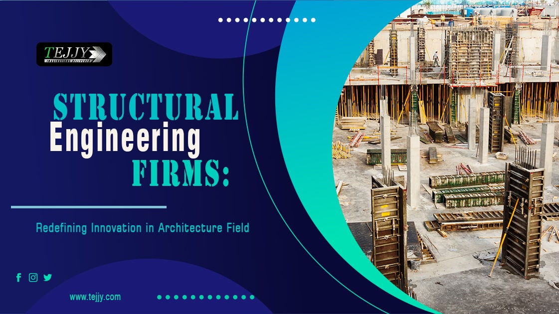 Structural Engineering Firms | Residential Structural Engineers | Tejjy Inc.