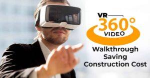 BIM 360 Virtual Reality in USA