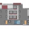 3D visualization Tejjy Inc