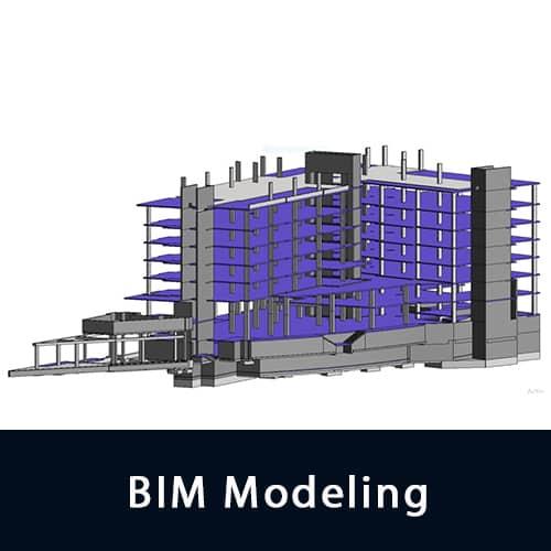 Best BIM Consulting Companies in USA | Canada